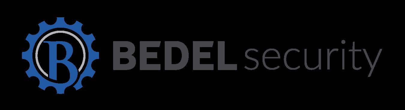 Bedel Security
